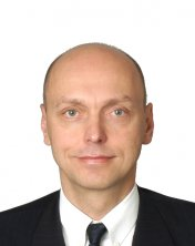 Fotka Jaroslav Doleček