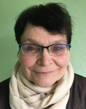 Fotka Eva Luljaková