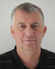 Fotka Ing. Zdeněk Zedníček