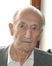 Fotka Vladimír Zábrodský
