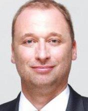 Fotka Tomáš Jan Podivínský