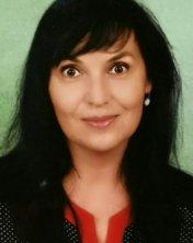 Fotka Soňa Jirotová
