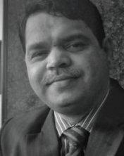 Fotka Pushpak Prakash