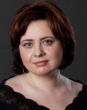 Fotka Kateřina Jelínková