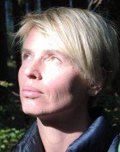 Fotka Barbora Hanousková